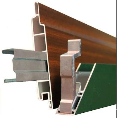 au enwandverkleidungen au enwandverkleidungen. Black Bedroom Furniture Sets. Home Design Ideas